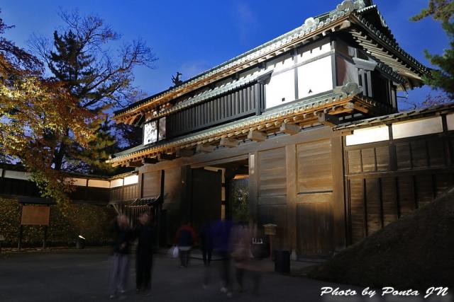 hirosaki171028-013.jpg