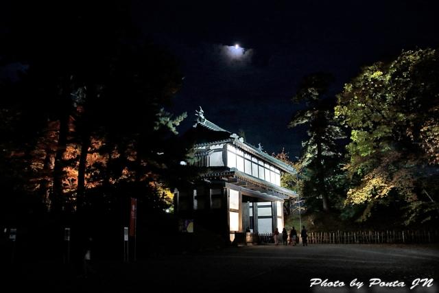hirosaki171028-016.jpg