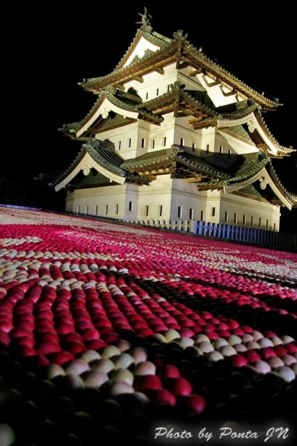 hirosaki171028-020.jpg