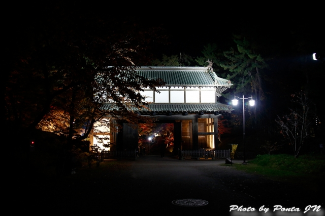 hirosaki171028-025.jpg