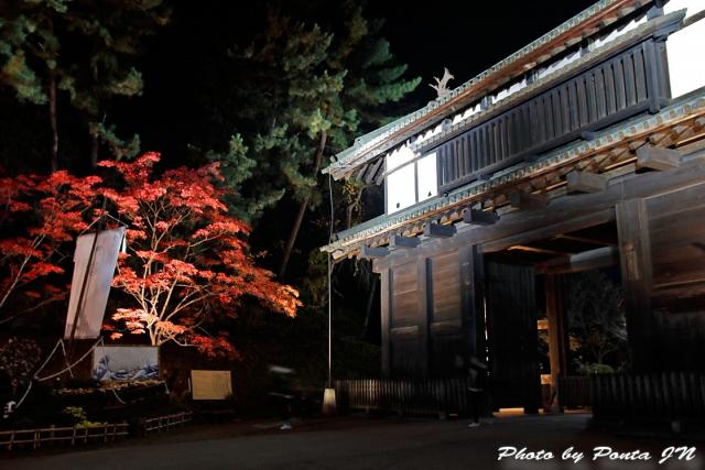 hirosaki171028-027.jpg