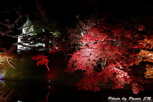hirosaki171028-030.jpg