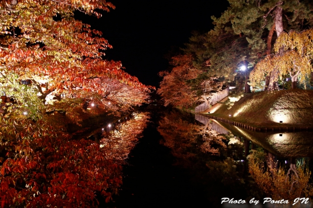 hirosaki171028-043.jpg