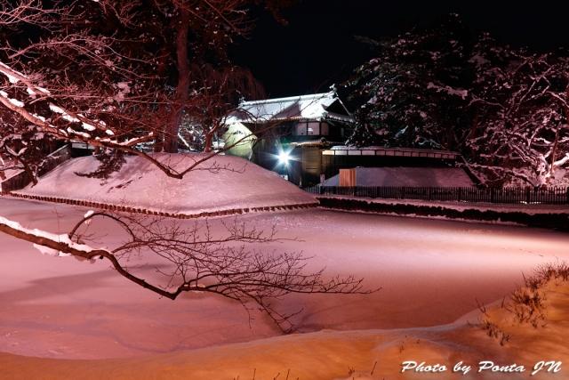 hirosaki180127-004.jpg