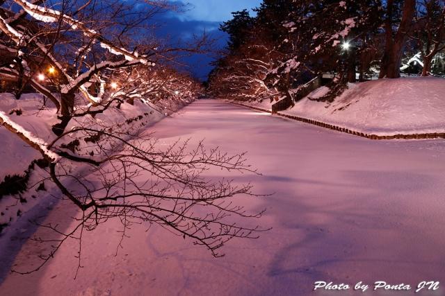 hirosaki180127-00.jpg