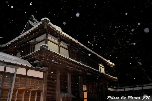 hirosaki180127-021.jpg