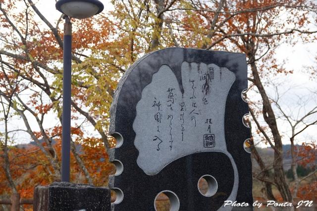 kyoboku1711-079.jpg