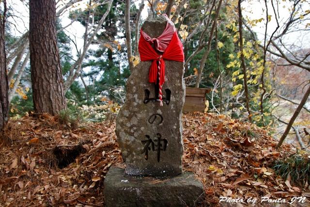 kyoboku1711-088.jpg