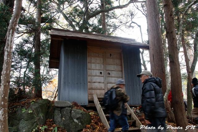 kyoboku1711-126.jpg