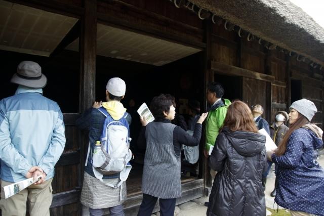 kyoboku1711-160.jpg