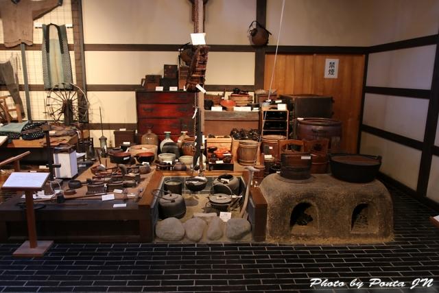 kyoboku1711-170.jpg