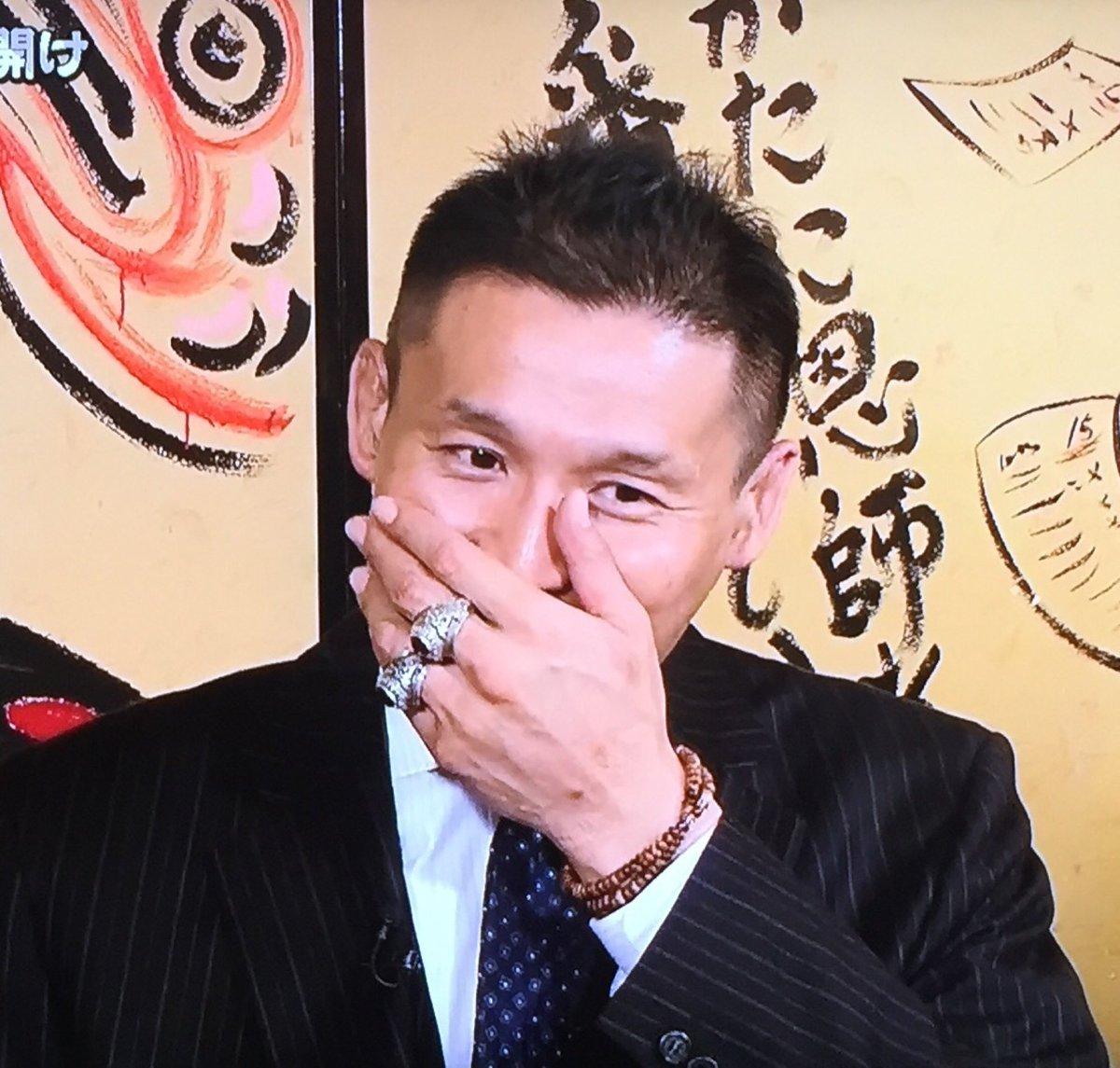 ⑫【ウンコ貴乃花劇場】バチがあたって終幕!池坊保子→神様っているんですね!