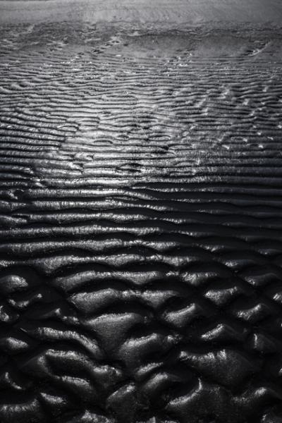 砂模様-1