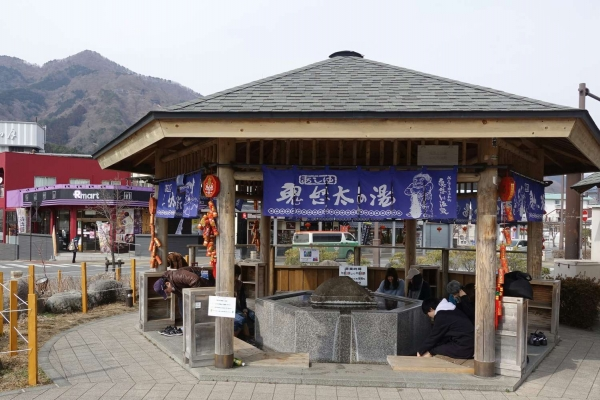 珈琲茶屋 珈香和(COCOWA)