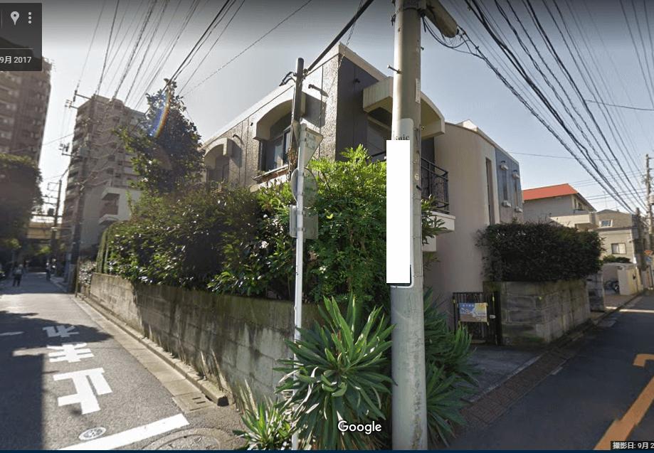 日本開発銀藤岡2