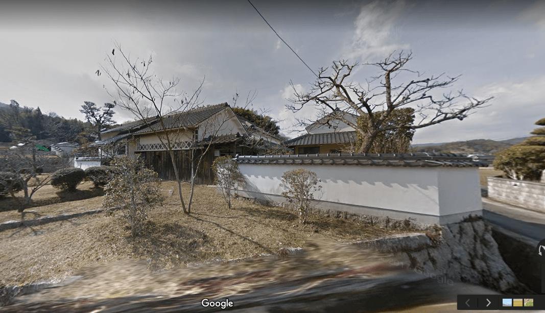中国稲葉2