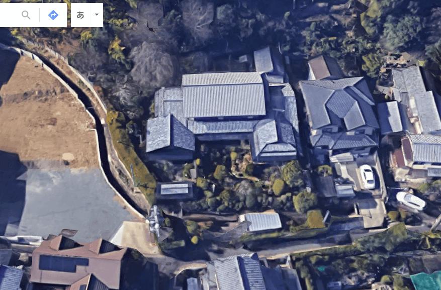 京セラ 安城