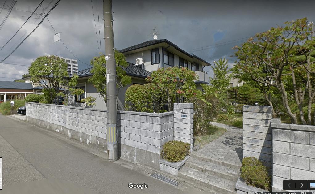 秋田銀湊屋1