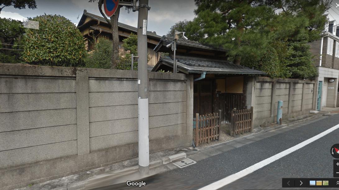 松井証券1