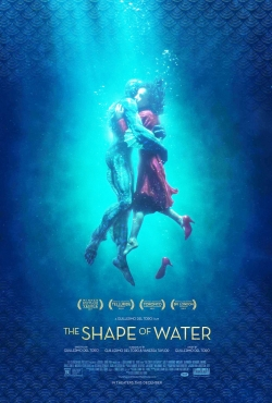 0126 Shape of Water