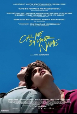 0127 Call Me by Your Name1