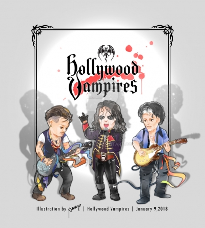 0321 Hollywood Vampires2