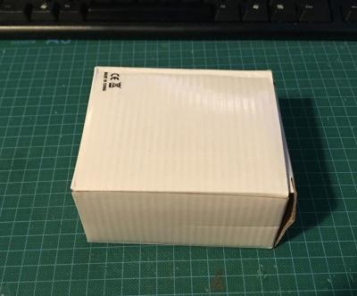 box 32432