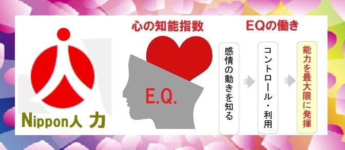 eq5.jpg