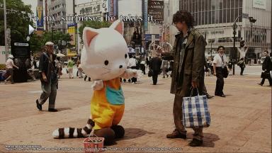 428-Shibuya-Scramble_2018_03-23-18_002.jpg