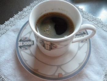 ファインコーヒー4