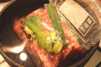 しっとりゆで豚1