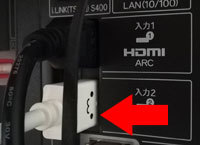 hdml2.jpg