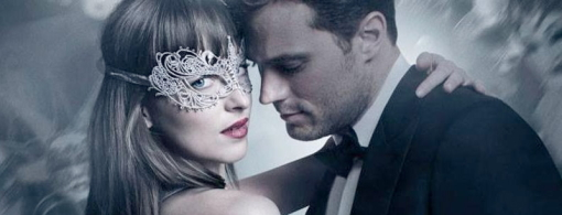 Fifty Shades Darker1