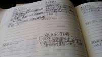 2008-3日記