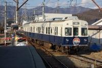 H2085895dsc.jpg