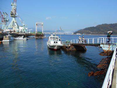 180311_5金輪島会桟橋