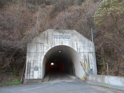 180311_8金輪島トンネル