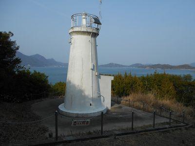 21_佐木島灯台