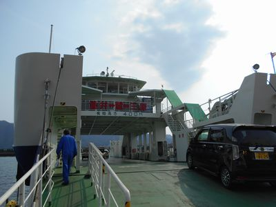10_見三原港2