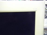 TOSHBA液晶テレビ14LS20重箱石06