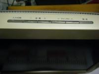 TOSHBA液晶テレビ14LS20重箱石04