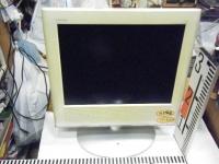TOSHBA液晶テレビ14LS20重箱石02
