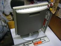 TOSHBA液晶テレビ14LS20重箱石07