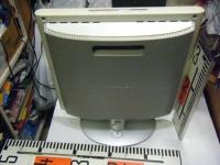 TOSHBA液晶テレビ14LS20重箱石08