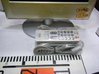 TOSHBA液晶テレビ14LS20重箱石20