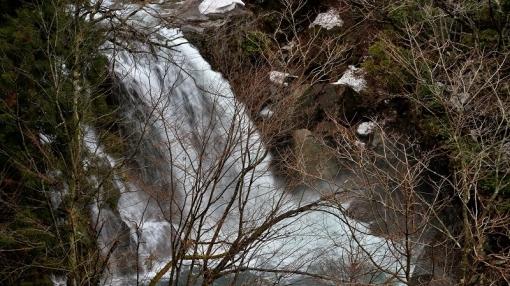 2070魚切滝183168