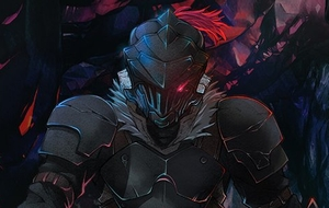 20180218goblinslayer.jpg