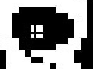 DXzP7trVwAA2IM6.jpg