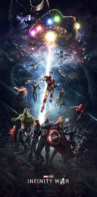 Avengers-Infinity-War-Pierre-Luc-Boucher-003.jpg