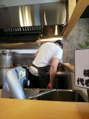 【新店】らーめん MAIKAGURA-12